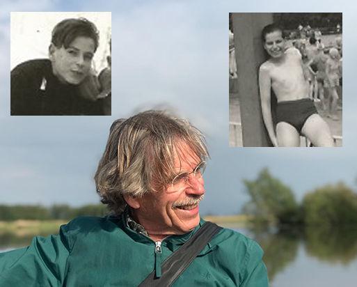Han van Hagen CHKUden